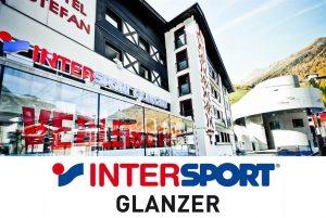 Intersport Glanzer Sölden