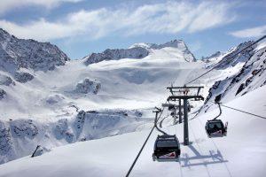 skiresort www.soelden.com